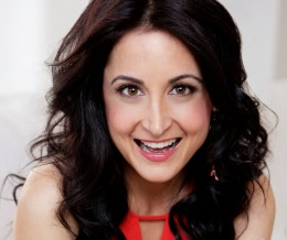 What I Know About Being Single Now That I'm In My 40s