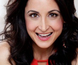 Single and 40: What I Know About Love