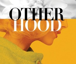 Otherhood: Meaning Behind the Cover