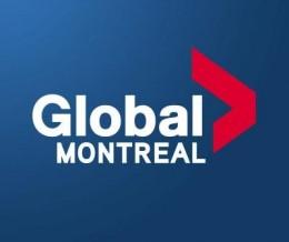 Global News Montreal: Otherhood