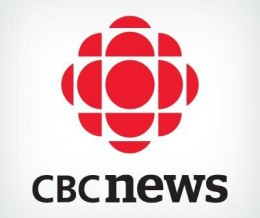 CBC.ca: Aunts with no kids, or PANKs, latest target for marketers