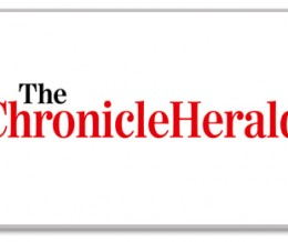 Halifax Chronicle Herald: Married With Kids – Not