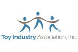 Toy Industry Association: OP ED:  The $9 Billion Market the Toy Industry is Missing