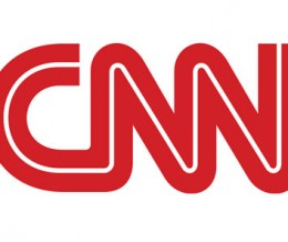 CNN: Check your 'cat-lady' preconceptions about childless women