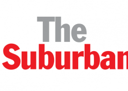 The Suburban (Montreal): Love and marriage … or Otherhood?