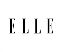 ELLE.com: Are Childfree Women the New Marketing Demographic?