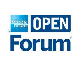American Express Open Forum: The Huge Target Market You're Neglecting