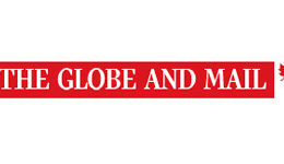 The Globe and Mail: There are other options to motherhood