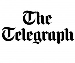 The Telegraph: 'Why, aged 40, I'm finally happy to be a NoMo (that's a Not Mother)'