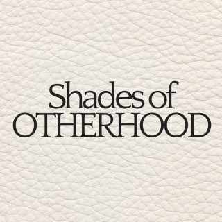 Shades of Otherhood: Marketing to Women Without Children
