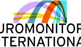 Euromonitor: Evolving Female Demographics and the Travel Industry