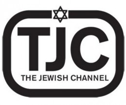 The Jewish Channel: TJC's Up Close Interviews: Melanie Notkin and Ari Goldman