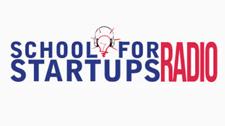 School for Startups Radio: Savvy Auntie's Melanie Notkin & Iconoclast Noreena Hertz