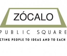 Zocalo Public Square: Up for Discussion