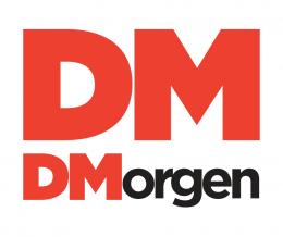 """DeMorgen zeno magazine: """"Ongewild Kinderloos"""""""
