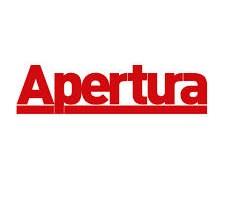 Argentina's Apertura Magazine: PANK's Not Dead
