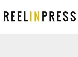 Media Bookers and Producers Can Find Expert Melanie Notkin on ReelInPress.com