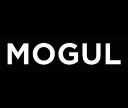 OnMogul: Ask a Mogul Anything