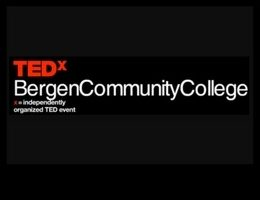 Melanie Notkin to speak at TEDx Bergen Community College