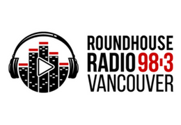 Roundhouse Radio 98.3: Sense of Place with Minelle Mahtani