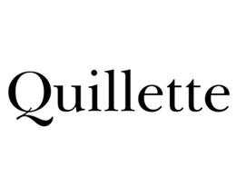 "My latest essay on ""circumstantial infertility,"" published in Quillette Magazine"
