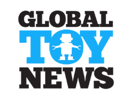 """'Jaw-Dropping' Global Crash in Children Being Born."" What We in the Toy Industry Must Do Now"