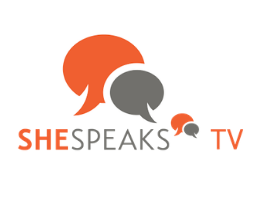 SheSpeaks: How She Does It with Special Guest Melanie Notkin