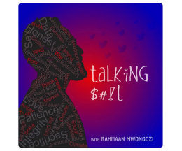 Talking $*** About Men & Purpose (Part 5/7)
