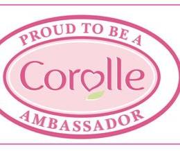 Thank You, Corolle