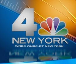 NBC 4 NY TODAY in New York: Savvy STEM Toys