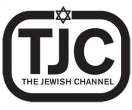 The Jewish Channel: TJC's Up Close Interviews: Melanie Notkin and Ari Goldman