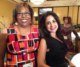 Melanie Notkin Featured in NYT Sunday Business on Marketing to Childless Women
