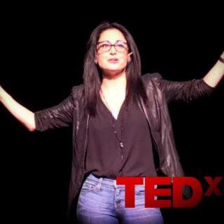 TEDx BergenCommunityCollege